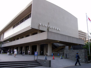 東京国立近代美術館:「藤田嗣治展」を国立近代美術館で観る