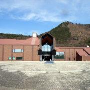 福島県立美術館で「ドーミエ版画展」を観ました