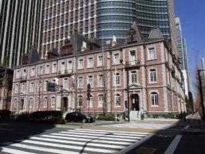 三菱一号館美術館で「ヴィジェ・ルブラン展」を観ました
